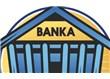 Bankalar Çöplüğü Türkiye