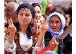 Kürtlere mülteci muamelesi çekmek