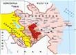 Türkiye - Ermenistan İlişkileri ve soykırım mitomaniası (1. Bölüm)
