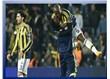 Fenerbahçe, liderliği Beşiktaş'tan yeniden devraldı