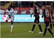 Fenerbahçe, 2 puan yitirmedi; maç fazlasıyla 2 puan önde...