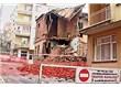 Alaşehir'in ve diğer kentlerimizin SİT işkencesi !...
