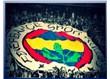Aziz Yıldırım varsa, Fenerbahçe'ye rahat yok havası...