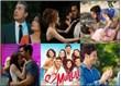 Geçen Haftanın (29 Haziran - 05 Temmuz) en çok izlenen dizileri!