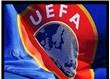 """UEFA'nın """"doping""""le mücadele sınavından """"gol"""" sesi çıkar mı?"""