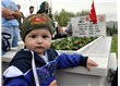 Türkiye bölünmeyecek, yok olacak