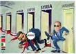 Ru... Ru... Rus Putin!