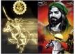 Hz. Mehdi aşığı Hz. Ali…