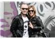 Psikoloji, Müzik ve Aşk: Cenk Erdem ile Röportajdaydık!