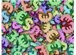 Hülyaca bankalardan alınacak kredi anlatısı ve hesaplaması