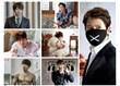 Keşfedilmeyi bekleyen Güney Kore dizileri- 1
