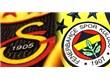 Adios Pereira & Ziraat Türkiye Kupası Galatasaray'ın