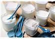 Her yemekte yoğurdu sofradan eksik etmeyiniz