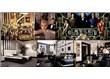 """Great Gatsby'den, Günümüze """"Art Deco"""" Uyarlaması"""