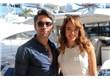 Bana Sevmeyi Anlat Cannes'da!