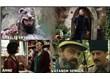 Geçen Haftanın (27 Kasım - 04 Aralık 2016) en çok izlenen dizileri!