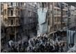 İşte peygamberimizin Halep ile ilgili gerçekleşen hadisi!
