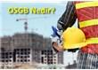 OSGB nedir, ne iş yapar, nasıl kurulur?