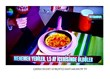 Bozuk konserveye beslenme uzmanından bilimdışı önlem