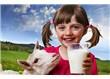 Neden Keçi Sütü Tercih Etmeliyim?