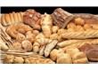 GDO'lu ekmek sağlığımızı nasıl etkiler?