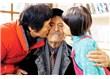 Süleyman Astsubay ile Kore'li Küçük Kızın İnanılmaz Hikâyesi : Ayla