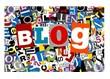 Ağustos Ayının En İyi Blogları
