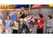 Güldüy Güldüy Show Yeni Sezona Bomba Gibi Başlıyor