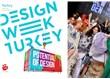 Design Week Turkey & New Gen