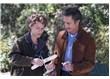 Temple Grandin Film Eleştirisi | Gerçek Yaşam Öyküsü