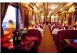 #GizemDenio: Orient Express ile 1800lü Yıllara Yolculuk