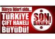Rakamlara Göre Türkiye Büyüyor; Ancak Bu Durumun Neden Halka Yansımadığının Açıklaması Yok