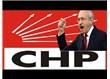 CHP'nin AKP'nin Din ve Milliyetçilik Üzerinden Yarattığı Güce Bakıp Çizgisini Değiştirmesi Hata Olur