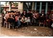 Köyümden Hatıralar ve Anılar…