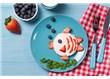 Bebeklere Balık Ne Zaman Verilmeli? Bebek Beslenmesinde Balığın Önemi