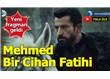Mehmed Bir Cihan Fatihi - Vahim Proje Hatası...