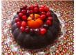 Kakaolu, Çaylı Kek