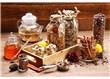 Bağışıklık Güçlendirmek İçin Çay Tüketin