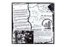 Sözde soykırım -II (4T Planı ve Kısaca Ermeni Tarihi)