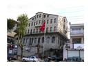 Atatürk'ün şapka devrimi konuşmasını yaptığı bina