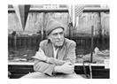Bukowski'yi niçin severiz?