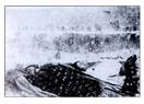 Sözde soykırım -III (Ermeni Sorununun başlangıcı, Ermenilerin isyanları ve katliamları)