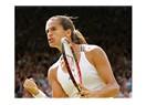 Türkiye'den Wimbledon şampiyonu
