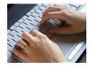 Blogçunun reyting kaygısı