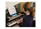 Müzikte teknolojinin yeri ne olmalı?