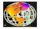 Yeni Ekonomi, değişim ve yeni dünya 3