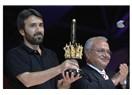 43. Antalya Film Festivali