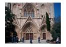 Kıbrıs notlarım 1