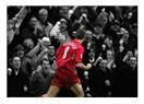 Steve Gerrard, Gerrard...