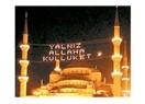 Ramazan' da vatandaş sömürüsü!
